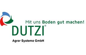 dutzi logo
