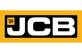 jcb logo gruma 1