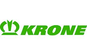 krone logo gruma 1