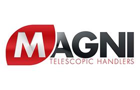 magni logo gruma