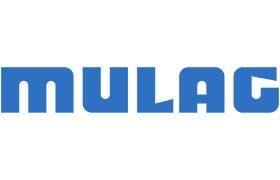 mulag logo