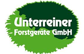 unterreiner logo
