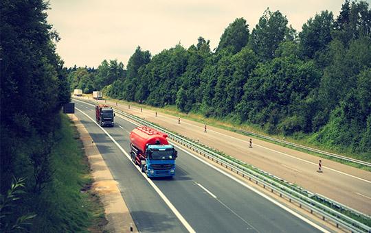 bkf weiterbildung autobahn
