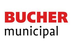 bucher gmeiner logo
