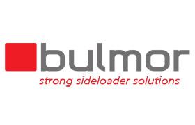 bulmor logo