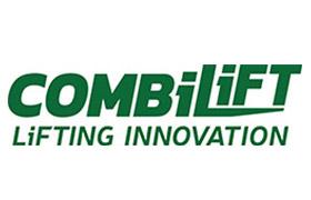 combilift logo