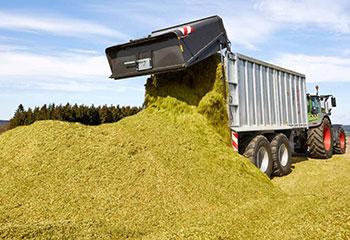 fliegl agrartechnik abschiebewagen beitragsbild