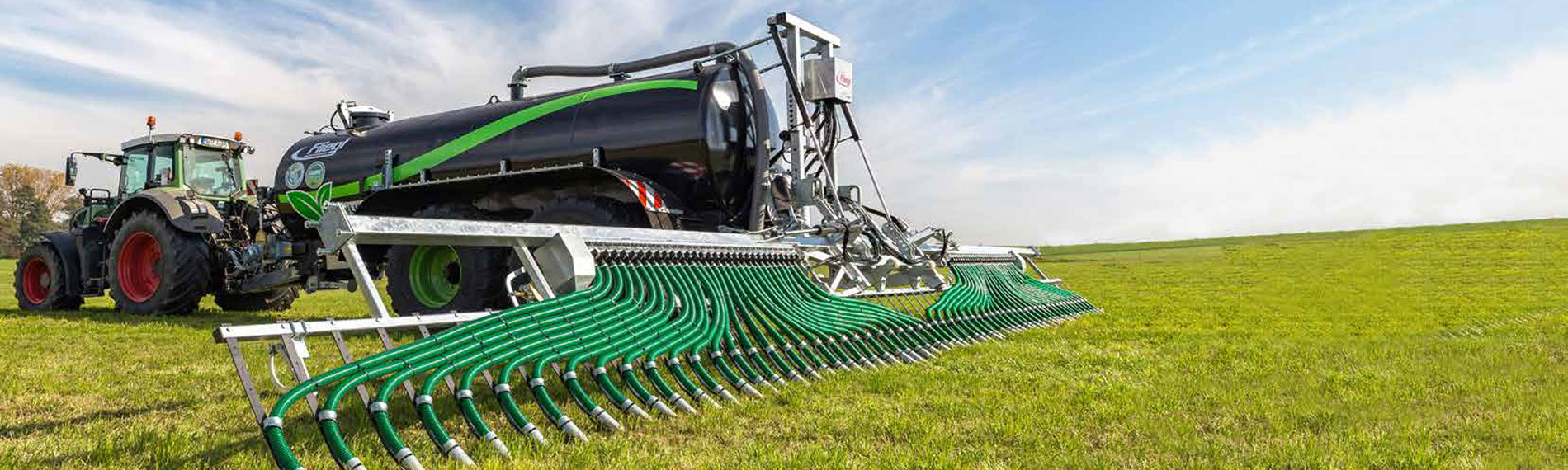 fliegl agrartechnik faesser guelletechnik parallax