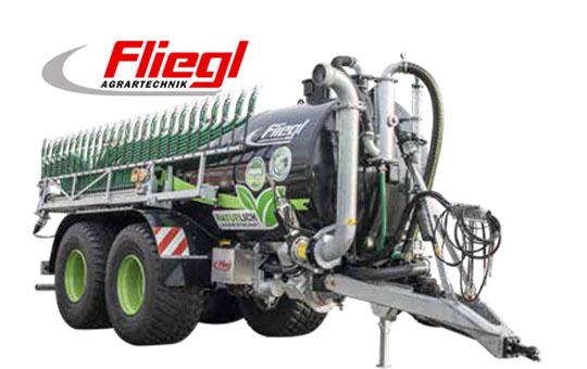 fliegl fass maxx line plus logo