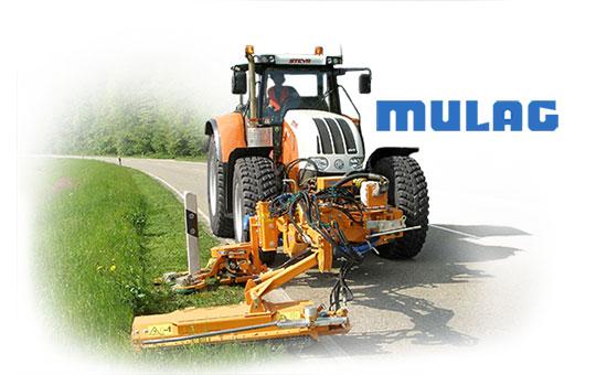 steyr traktor mit logo mulag