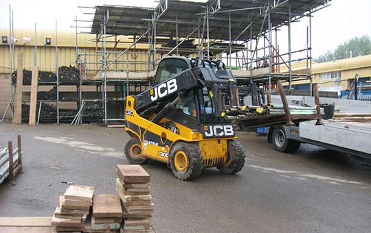 jcb 30 construction bauwirtschaft1