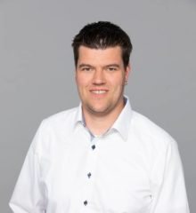 markus hamberger
