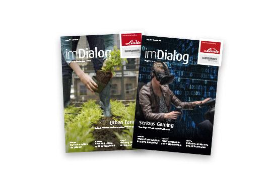 imdialog cover ausgaben