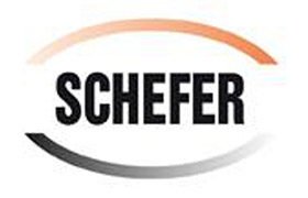 logo schefer
