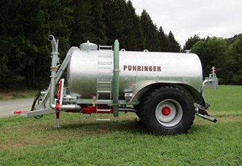 puehringer pumpfass gruma
