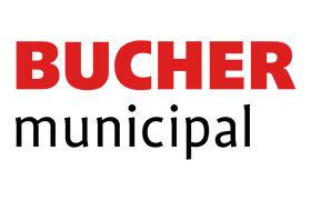bucher municipal gmeiner logo