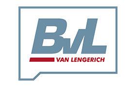 bvl van lengerich logo