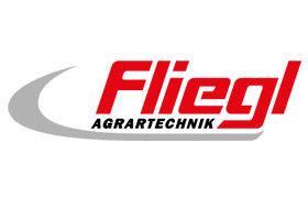fliegl agrartechnik logo