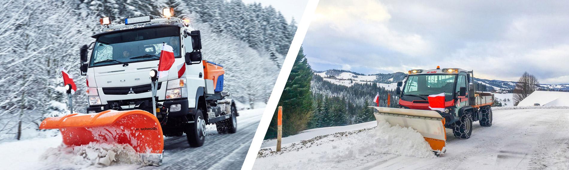 header desktop schmidt gruma winterdienst fahrzeuge schnee raeumen