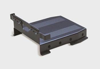 plattform batteriewechselsystem basicbatt