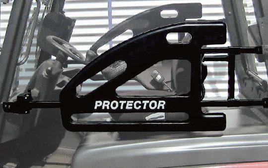 rueckhaltesystem protector 1