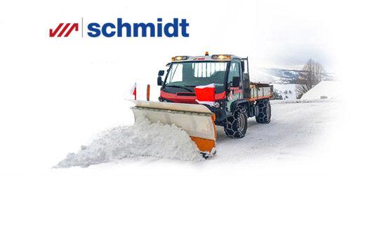 schmidt logo winterdienst schnee raeumung gruma 1