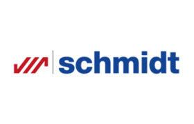 schmidt winterdiensttechnik logo