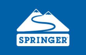 springer kommunaltechnik logo