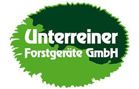 unterreiner forstgeraete gmbh logo