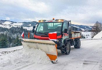 vorschaubild schmidt winterdienst schnee raeumung gruma