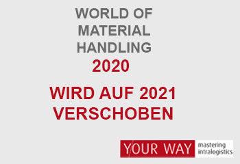womh verschoben veranstaltung logo 2020 1
