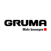 GRUMA Nutzfahrzeuge GmbH