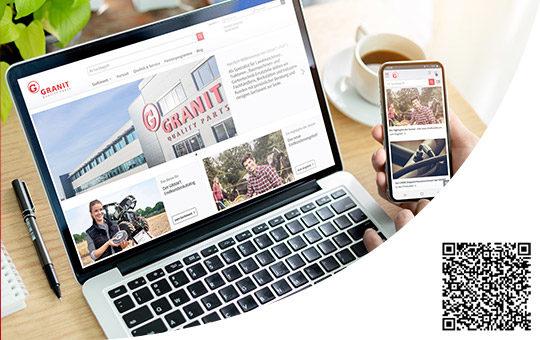 granit app online shop stapler ersatzteile online bestellen 1