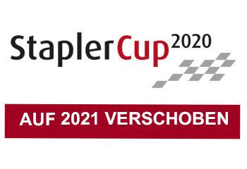 stapler cup 2020 verschoben auf 2021 banner