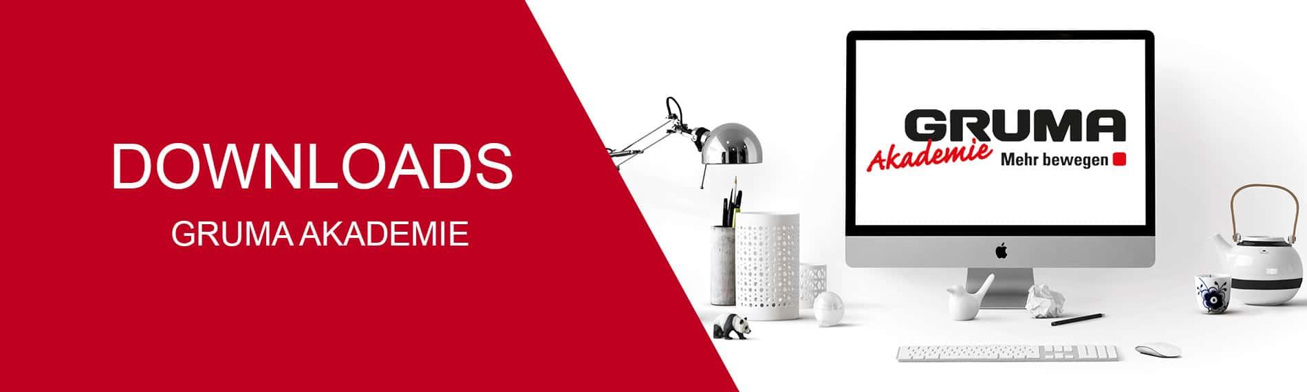 header desktop downloads gruma akademie 1