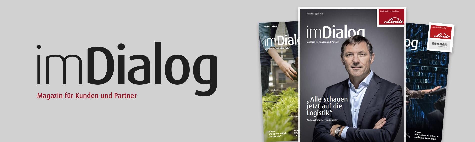 header desktop imdialog magazin linde ausgaben