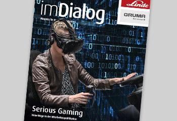 imdialog magazin linde ausgabe 03 19
