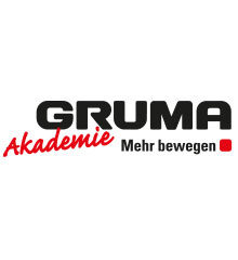 logo gruma akademie