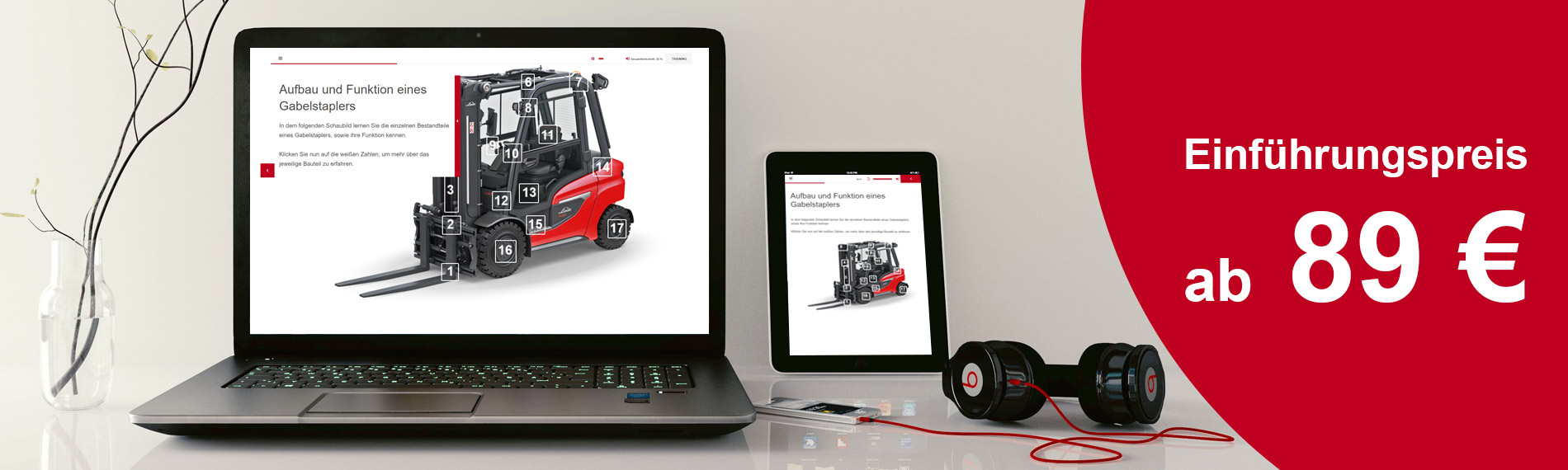 header desktop staplerschein online einfuehrungspreis ab 89 euro