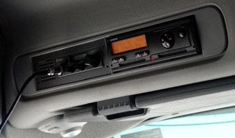 Digitaler Tachograph Schulung GRUMA Akademie vorschau