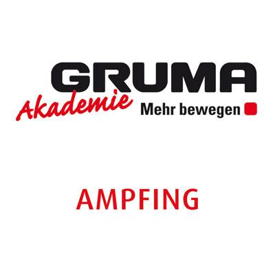 Ampfing