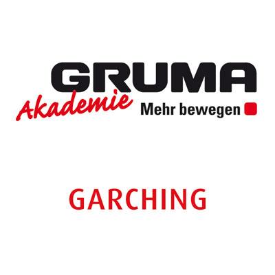 Garching bei München