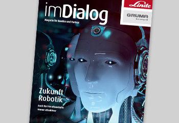 imdialog magazin linde ausgabe 03 20