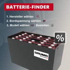 Vorschaubild Batteriefinder 300x300px
