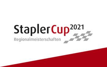 vorschaubild gruma stapler cup 2021