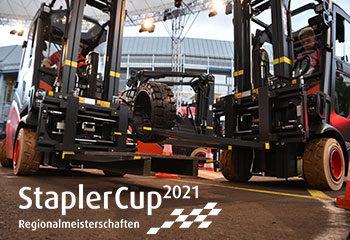 vorschaubild digitale staplercup challenge 2021