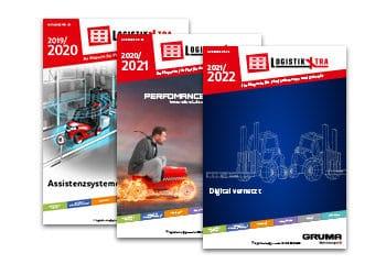 vorschaubild logistik xtra kataloge 2020 2021 2022